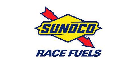 sunoco-logo-medium